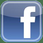 ZAC - Haustechnik A. Rezac Installationen GmbH Facebook Logo