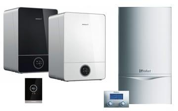 ZAC - Haustechnik A. Rezac Installationen GmbH Gas