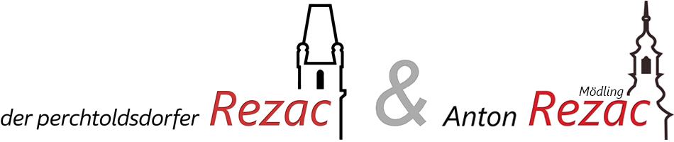 [ZAC Haustechnik] – A. Rezac Installationen GmbH – Installateur Perchtoldsdorf – Installateur Mödling