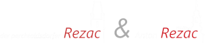 ZAC - Haustechnik A. Rezac Installationen GmbH - Installateur Perchtoldsdorf - Installateur Mödling Filiale Rezac Installateur Mödling