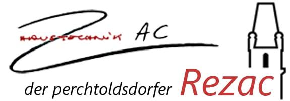 [ZAC Haustechnik] – A. Rezac Installationen GmbH – Installateur Perchtoldsdorf